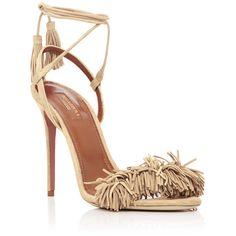 40552f6b20c24ff2c9ec8b358e33aabe--nude-sandals-nude-shoes.jpg