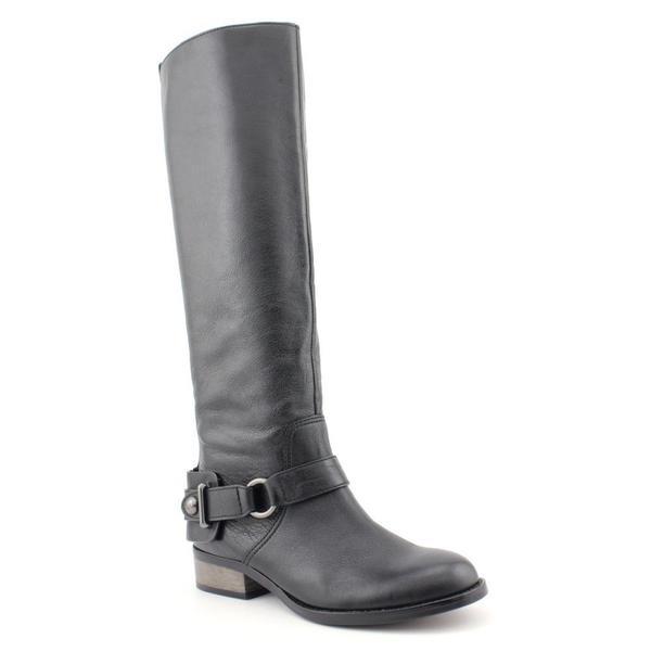 Coach-Womens-Natale-Leather-Boots-Size-6-b4d4e3d9-477d-4ea6-a0c1-4ddd39a4df58_600.jpg