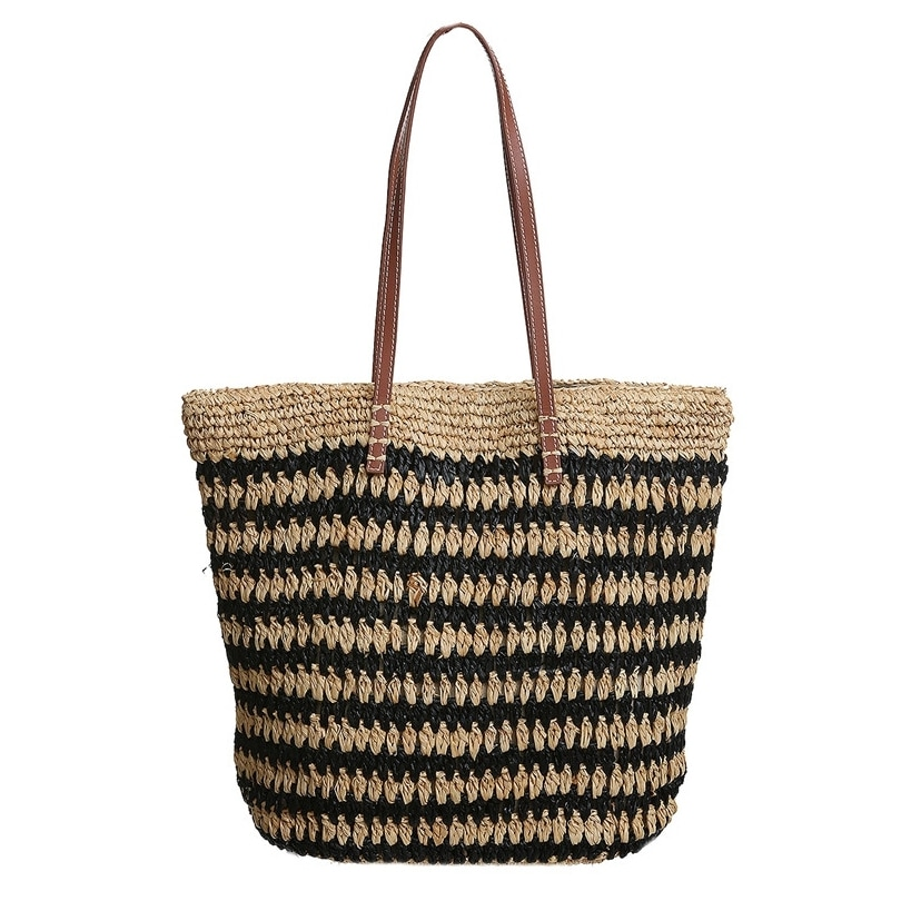 hat-attack-patterned-raffia-tote_orig.jpg