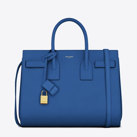 saint-laurent-sac-de-jour-bag-in-royal-blue-leather_2_orig.jpg
