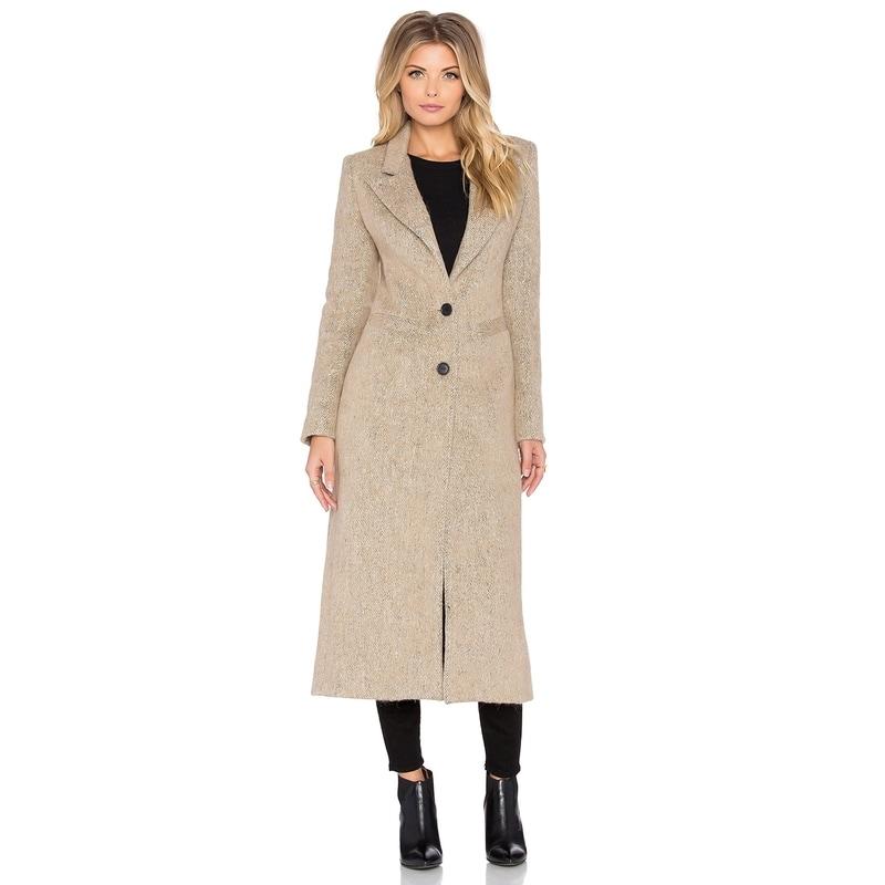 smythe-brando-coat-camel-1_orig.jpg