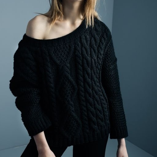 smythe-black-handknit-shoulder-sweater_orig.jpg