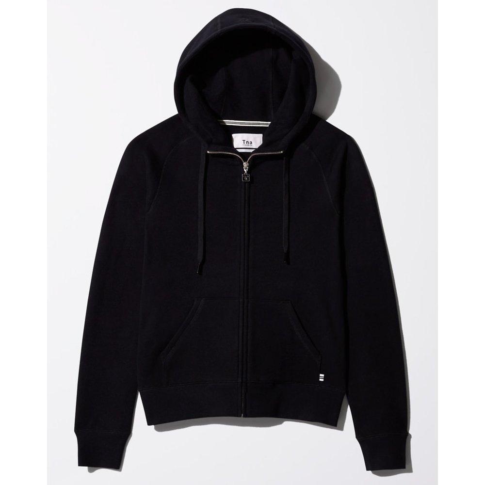 tna-black-pacific-hoodie_orig.jpg