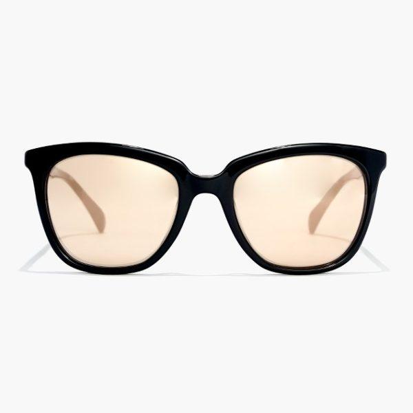 Meghan-Markle-J.Crew-Sunglasses-600x600.jpeg