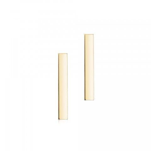 450011426519_-_yellow_gold_bar_vertical_earrings_les_plaisirs_de_birks.jpg