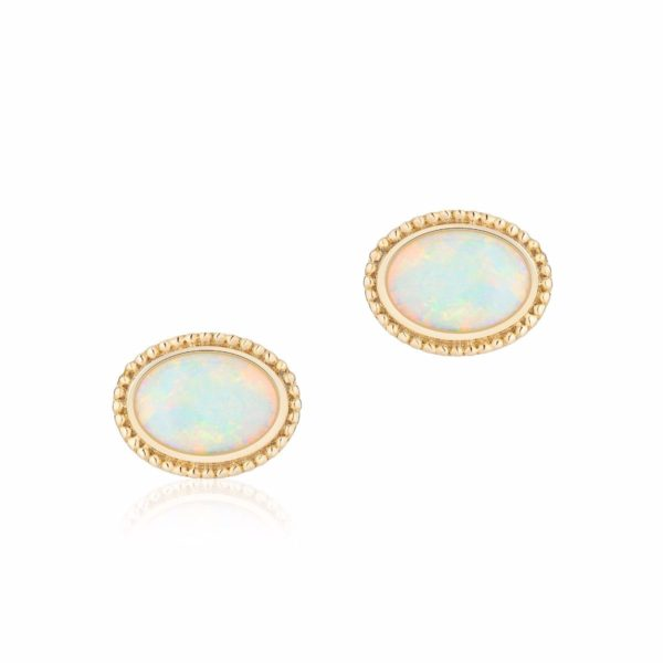 les_plaisirs_de_birks_yellow_gold_and_opal_earrings_450011811629-600x600.jpg