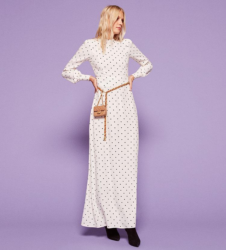 reformation-spot-Carnation-Dress.jpeg