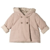 Bonpoint 2012 Coat.jpg