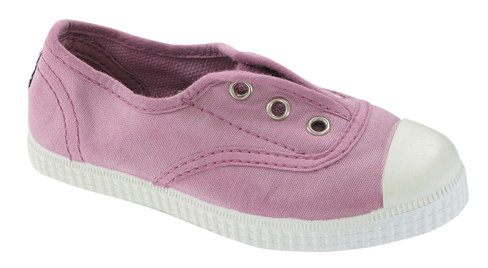 Chipie Shoes.jpg