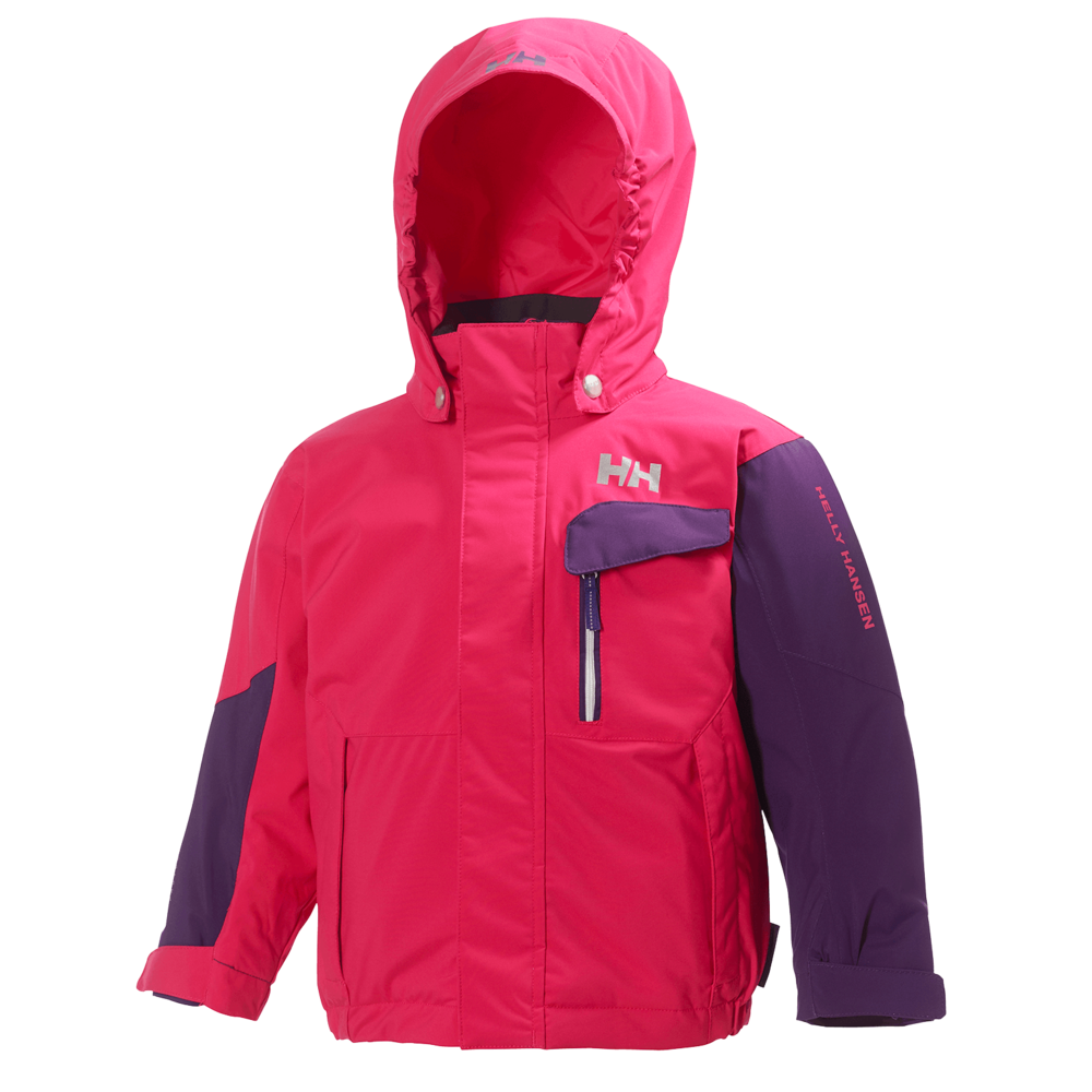 Helly Hansen Coat.png