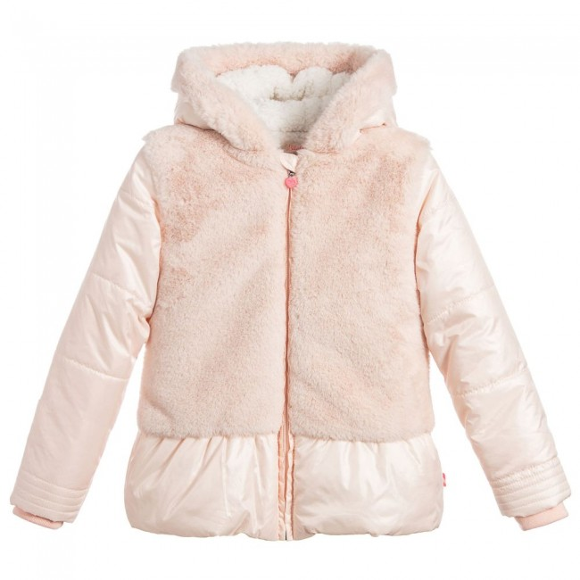 billieblush-girls-pink-padded-fur-jacket-182034-06fb8f661341f814a615cf5d528161a0befe76d2.jpg