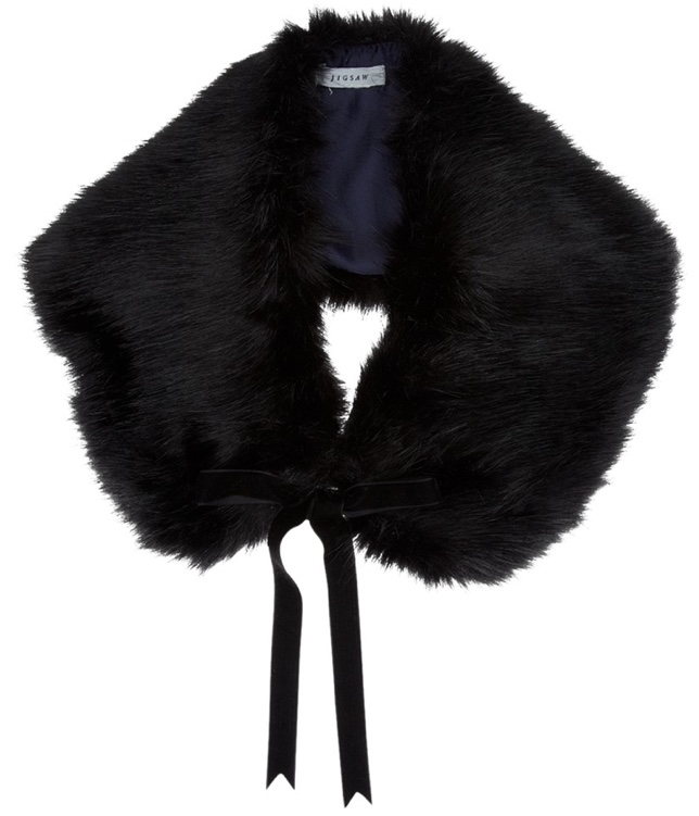Jigsaw-Black-Faux-Fur-Tippet-Likely-Worn-Queens-Christmas-Lunch-Dec-20-2017-Product-Shot-.jpg