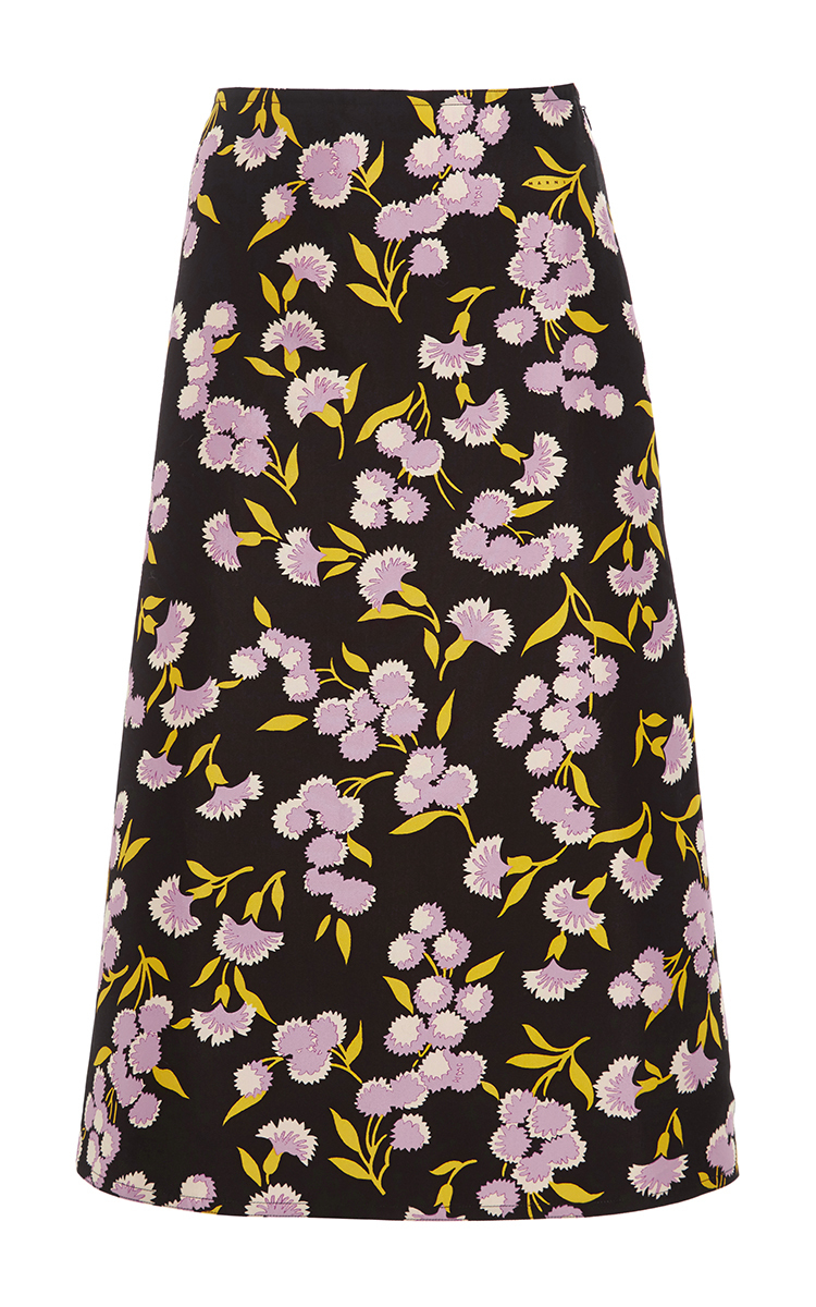 marni-black-sistowbell-floral-cotton-skirt-product-1-911350461-normal.jpg