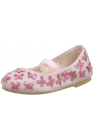 girls-ballerinas-bloch-papillon-girls-ballet-flats.jpg