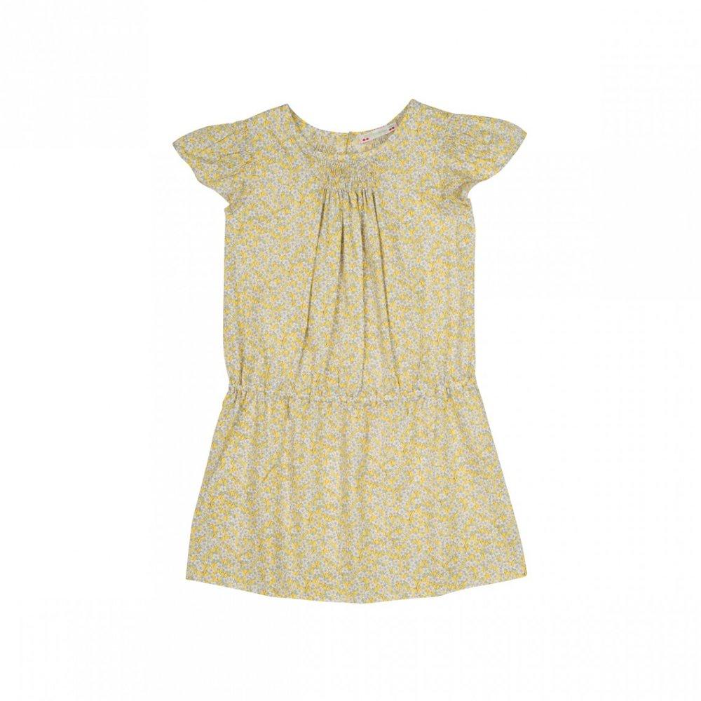 robe-embellie-span-liberty-jaune-soleil-span-534c-1_2.jpg