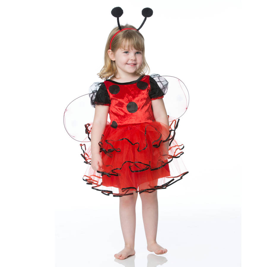 original_children-s-ladybird-dress-up-costume.jpg