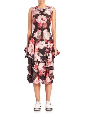 mcqueen-floral-ruffle-dress-profile.jpg