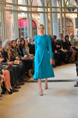 emilia-wickstead-blue-dress-profile.jpg