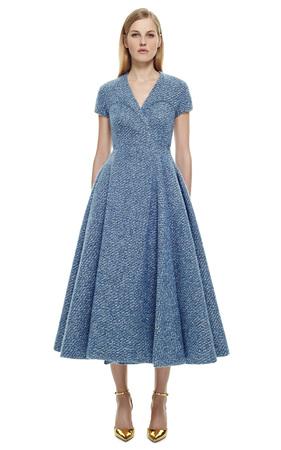 emilia-wickstead-boucle-dress-profile.jpg