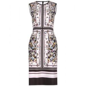 erdem-tali-printed-dress-profile.jpg