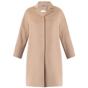 max-mara-nilla-coat-profile.jpg