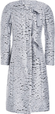 nina-ricci-gray-crocodile-jacquard-coat-profile.jpg