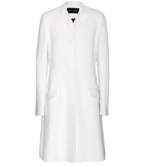 proenza-schouler-boucle-coat-profile.jpg