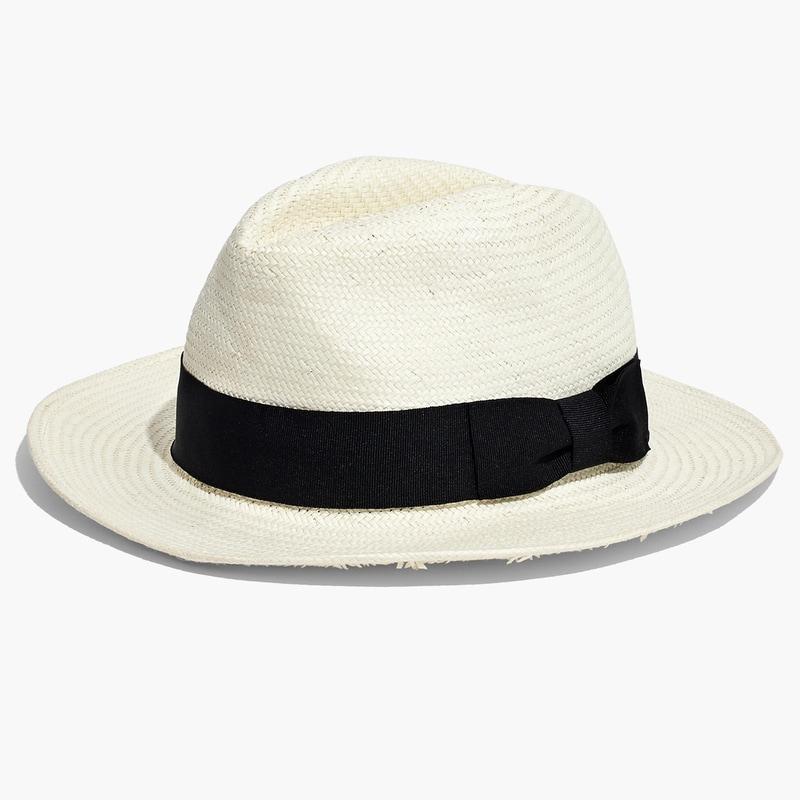 madewell-panama-hat_2_orig.jpg
