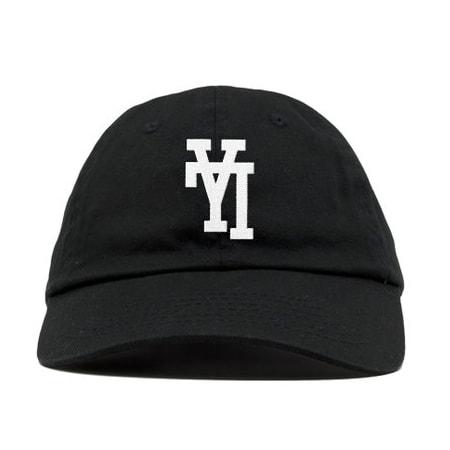 y7-cap_2_orig.jpg