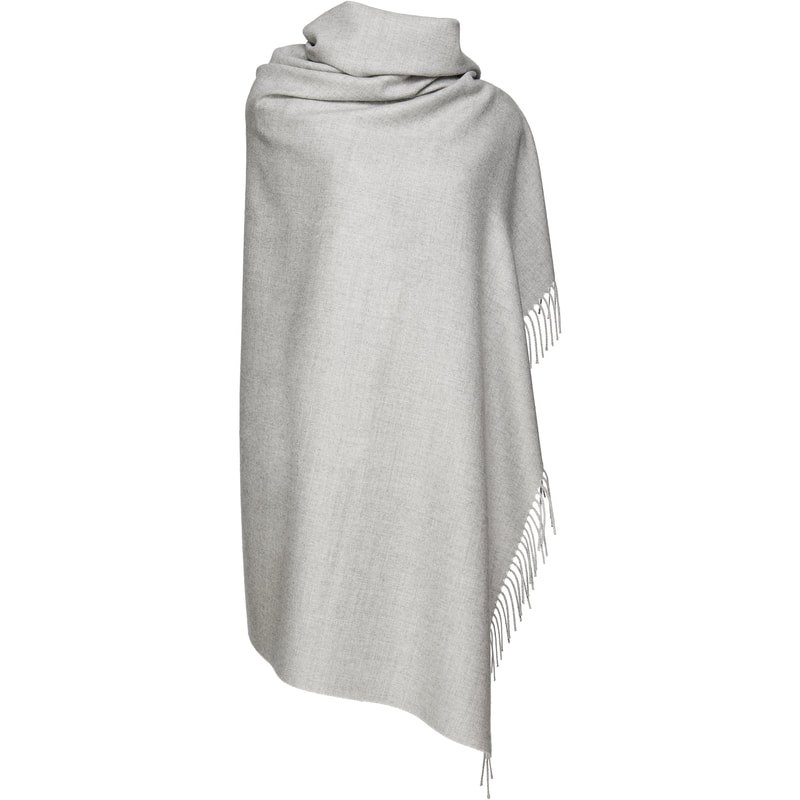 scarf-sentaler-sand-grey-royal-baby-alpaca-wrap_1_orig.jpg