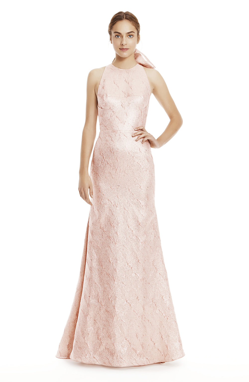 lela-rose-blush-textured-sparkle-tweed-bow-back-gown-pink-product-0-252854009-normal.jpg