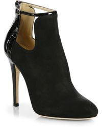 jimmy-choo-black-luther-suede-cutout-ankle-boots-product-1-20104307-2-905003474-normal.jpg