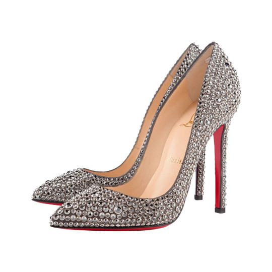 89389-items_design-7289-image_name_selection-christian-louboutin-pigalle-120-crystal-embellished-suede-pumps.jpg