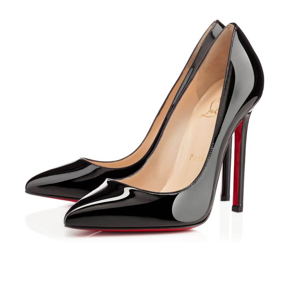 christianlouboutin-pigalle-3080698_BK01_1_1200x1200_1511939386.jpg