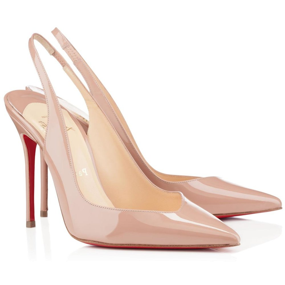 christian-louboutin-fleuve-100mm-patent-leather-pointed-toe-slingback-pumps-nude-1.jpg