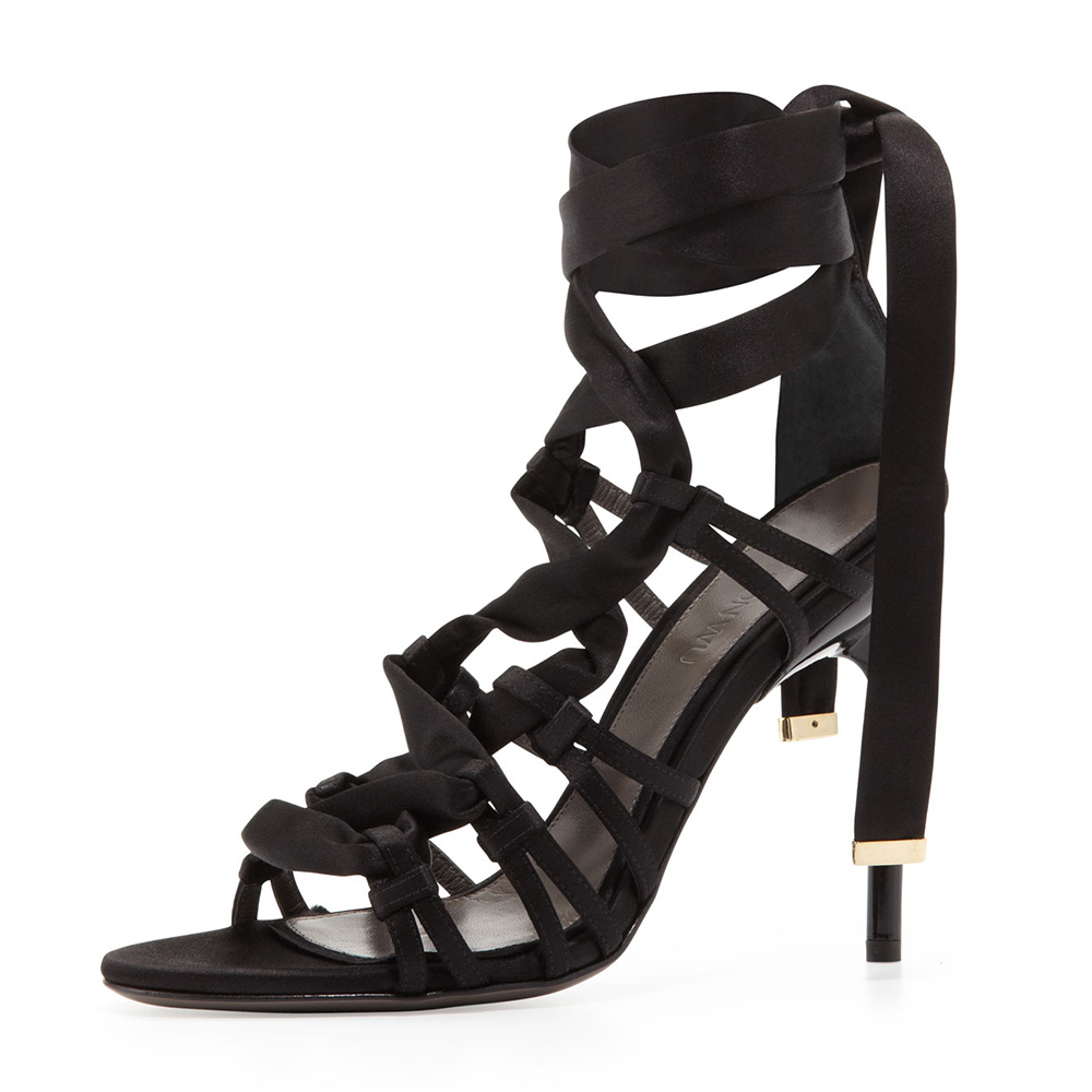jason-wu-black-Satin-Strappy-Sandal.jpg