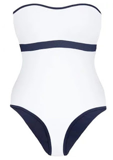 Heidi-Klein-Bandeau-One-Piece-in-White-and-Navy.jpg
