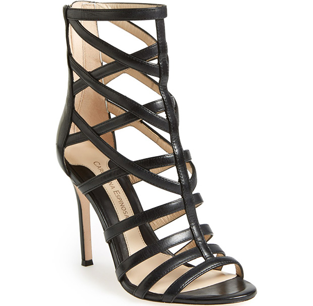 Carolinna-Espinosa-Sari-Sandals.jpg