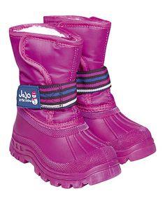 a11dbb091140402bd5ee9849960fcbf2--jojo-maman-snow-boots.jpg