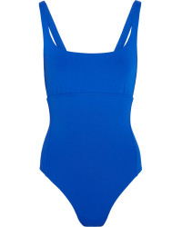 eres-blue-les-essentiels-arnaque-swimsuit-product-1-19219157-0-731246652-normal.jpg