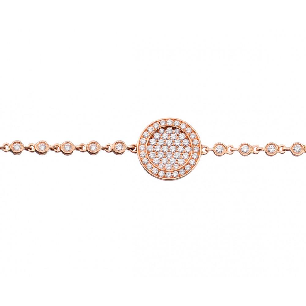 christine-hvelplund-globe-armband-small-30.jpg