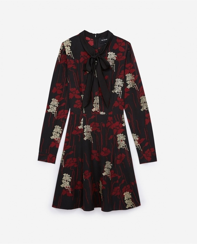 the-kooples-poppy-shirt-dress.jpg