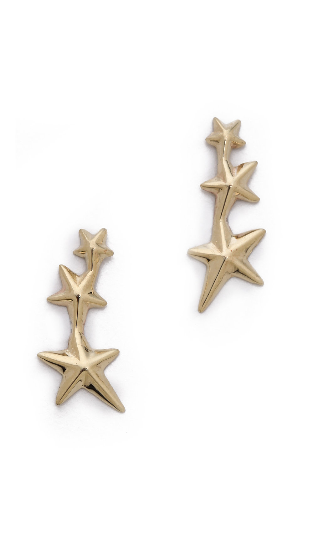 gabriela-artigas-gold-triple-shooting-star-earrings-product-1-17557886-1-262446582-normal.jpeg