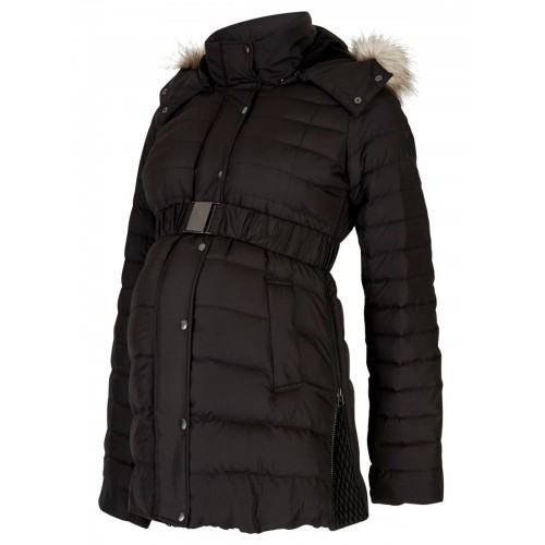 buy-seraphine-kingston-maternity-coat-black-31371203-3zqvwkre--4629-500x500_0.jpg