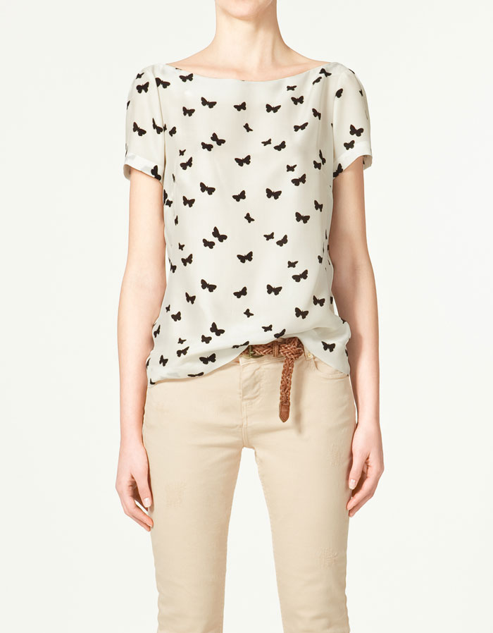 Butterfly-Top-£29.99-Zara.jpg