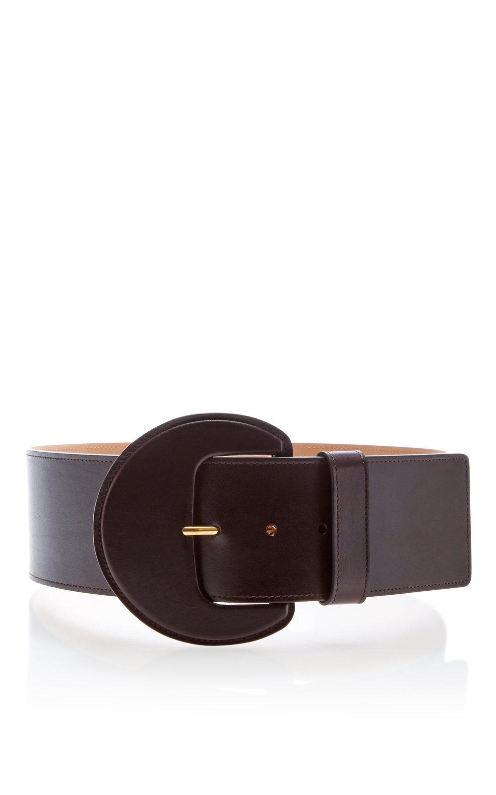 large_michael-kors-brown-extra-large-leather-belt-3.jpg
