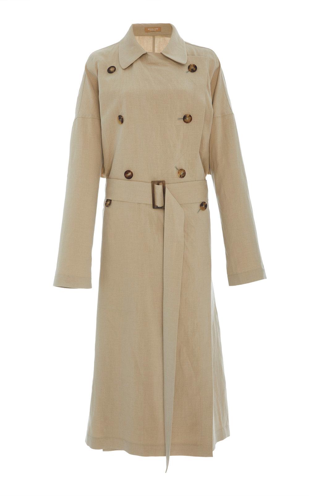 large_michael-kors-neutral-belted-linen-coat.jpg