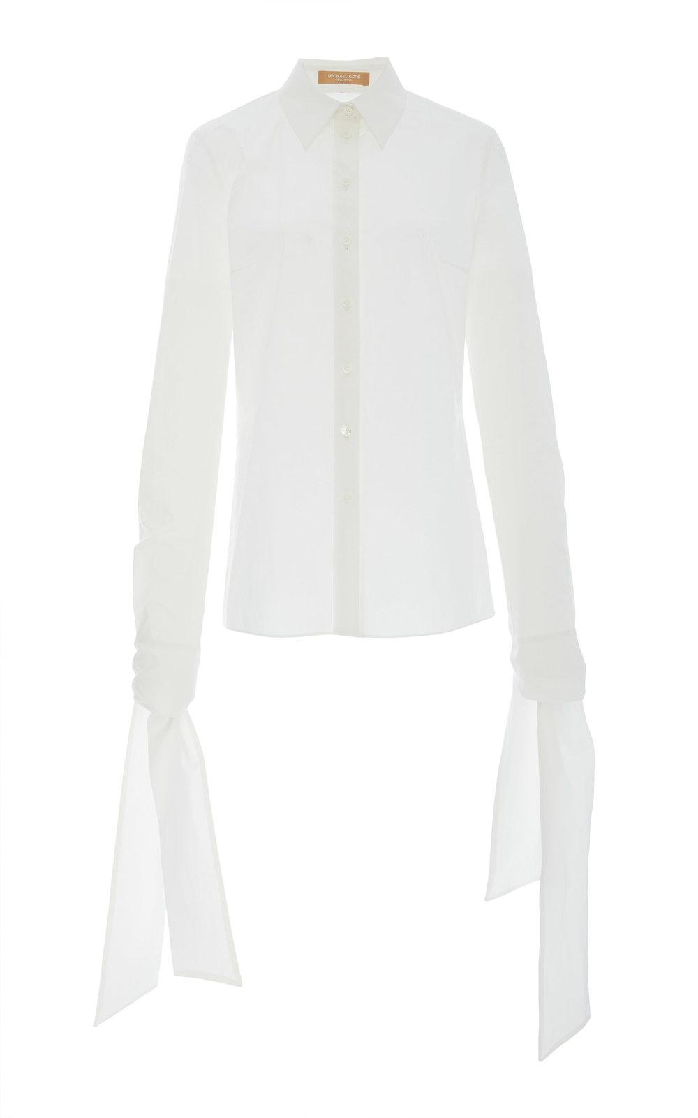 large_michael-kors-white-streamer-sleeve-classic-shirt.jpg