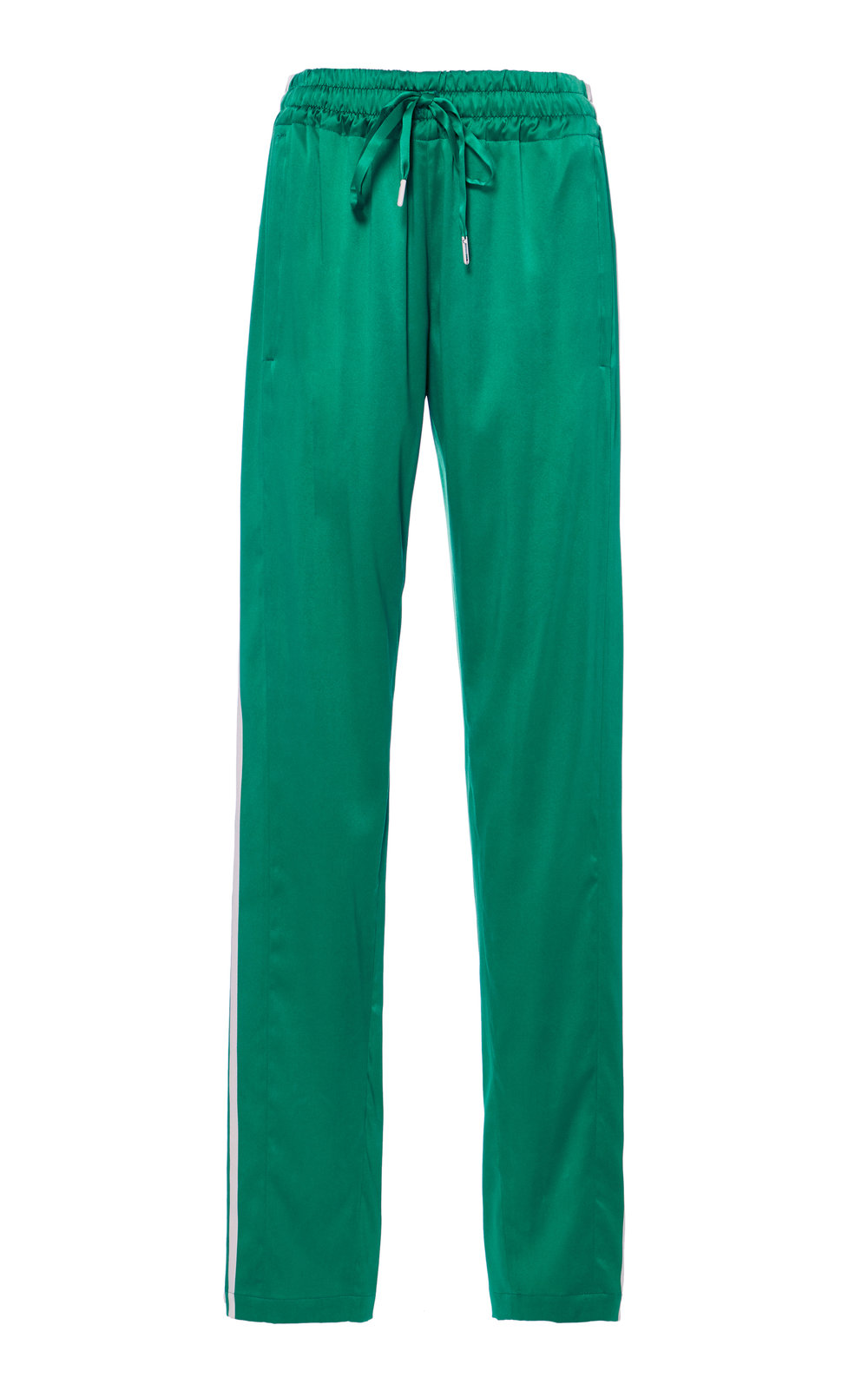 large_monse-green-side-snap-track-pants.jpg