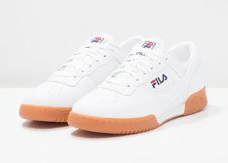 Basket-Fila-Original-Fitness-White-Gum-1.jpg